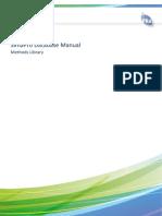 Eco Indicadores.pdf