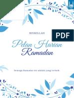 Pelan Ramadan.pdf