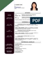 CVCoraliSuárez_t.pdf