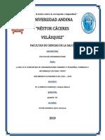MICRO Y MACRO ORGANIZACIONES.docx