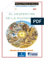prehistoria_pdf.pdf