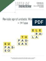 Listadeexercicios-Literatura-Revisao-Aprofundada-Modernismo-1-fase-02-12-2016.pdf