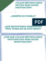 Presentación METODOLOGÍAS.pdf