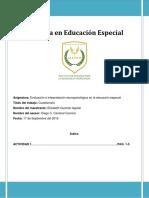 Iexpro-maestria-ee-unidad 1. Act. 1. E.G.a. (Autoguardado)