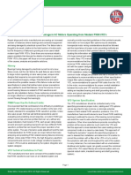 TechnicalWhitePaper_BearingCurrents.pdf