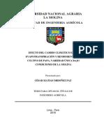 efectos de cambi climatico.pdf