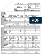 MW_LU0019-LU9000_v01
