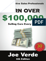 Earn_Over_100k_Joe_Verde.pdf