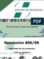 Presentación NUEVA 896(1).pps