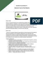 IE Evidencia 6 Fase IV Evaluacion Plan Maestro V2