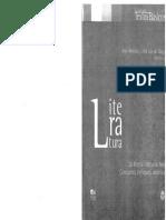 Derrida Jacques - El Monolinguismo Del Otro Impreso
