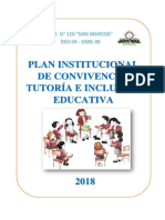 Plan_tutorial_de_aula.docx
