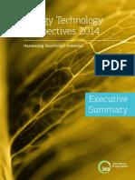 ETP2014SUM.pdf