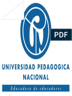 azul_vertical_logo_upn.pdf