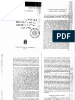 Seymour Menton NuevaNovelaHistorica