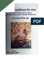 A5 ARYANA HAVAH - Inuaki, Reptilianul Din Mine[1]