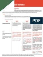 plandetrabajodelaboratoriodeciencias2017-170601163656