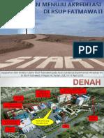 Perjalanan Menuju Akreditasi di RSUPF - dr Syafak.pdf