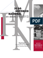 O_nascimento_da_Museologia_confluencias.pdf