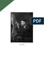 davis1926.pdf