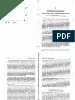 Jakobs Imputación jurídicopenal (Teorías de la pena).pdf