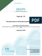 sewp173.pdf