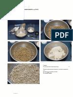 Psilocybin.mushroom.handbook. .Easy.indoor.and.Outdoor.cultivation.223.p[001 070].en.pt