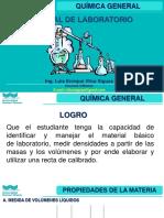 Laboratorio 02-Quimica General