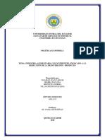 reducción de la desnutrición - producto.docx