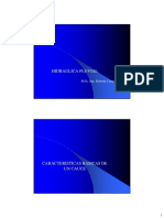 2da Clase - HIDRAULICA FLUVIAL.pdf