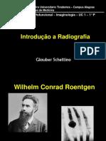 Radiografia - UNIT.pdf