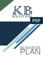 KB Solution
