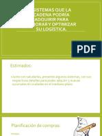 Cristobal Bustamanteppt Tarea6