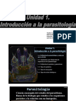 Parasitologia Clase 2-1