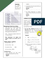 sistema de numeracio  ok.docx