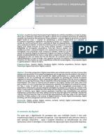 4775-16631-1-PB.pdf