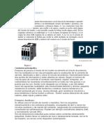 FUNDAMENTO-TEORICO_de_contactores.docx