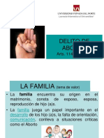 ABORTO(3)