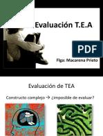 evaluacionautismo-121209142021-phpapp02