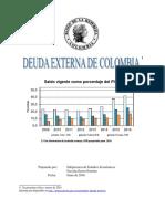 BCR.pdf