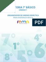 PLANIFICACION_7B_UNIDAD1_HISTORIA.pdf