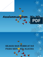 37785_ALKUNA