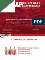 Ayuda 5- MATERIALES DE ENVASES Y EMBALAJES- METAL  PAPEL Y MADERA.pdf
