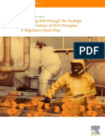 R D-Solutions Chemicals White-Paper Mitigating-Risk-with-EHS DIGITAL