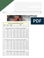 lkg-group_com (1).pdf