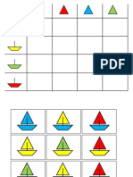 dobentbarcos.pdf