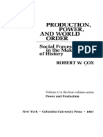 Robert Cox - Production Power and World Order (1987, Columbia University Press).pdf