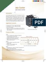IDS800 Datasheet