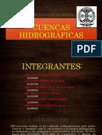 CUENCAS HIDROGRÁFICAS-expofinal