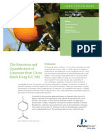 APP_Limonene_In_Citrus_Rinds_By_GCMS.pdf